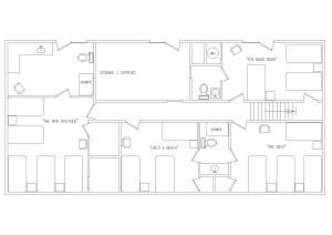 floor-bedrooms