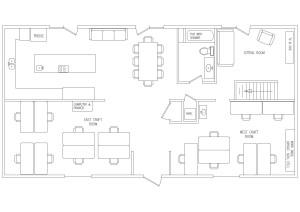 floor-workrooms(1)